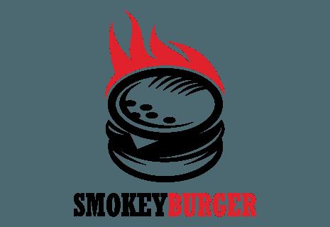 Smokey Burger Osdorp