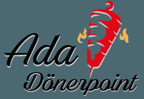 ADA DonerPoint