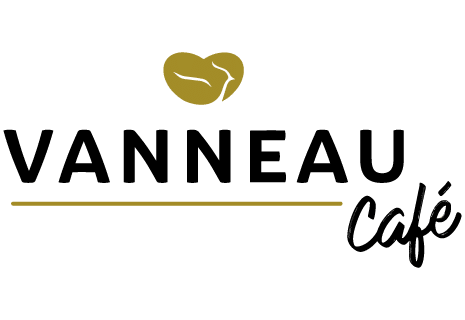 Vanneau Café-avatar