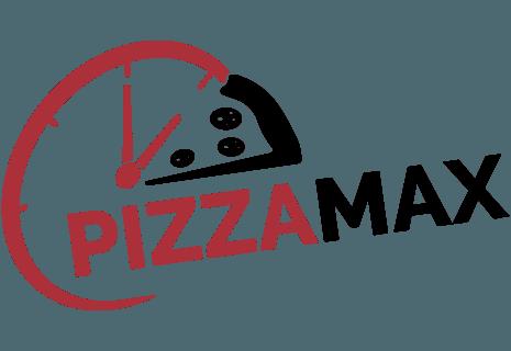 Pizza Max Venray