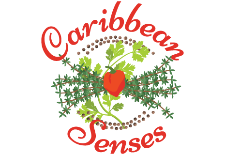 Caribbean Senses
