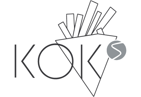 Kok's Burgers & Snacks-avatar