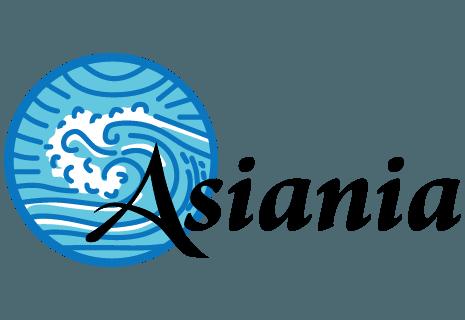 Asiania