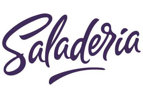 Saladeria Roermond