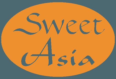 Sweet Asia