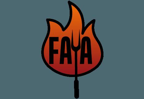 FAYA BBQ