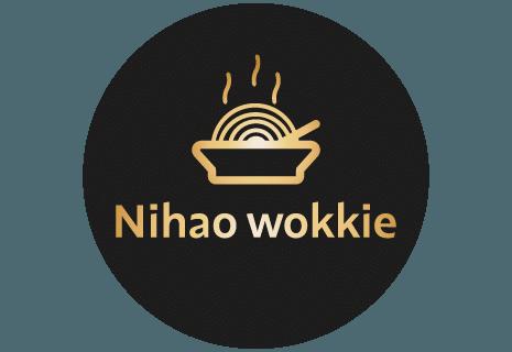 Nihao Wokkie