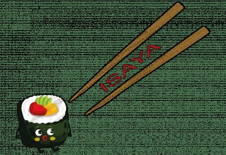 Boomie