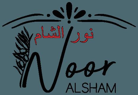 Noor Alsham