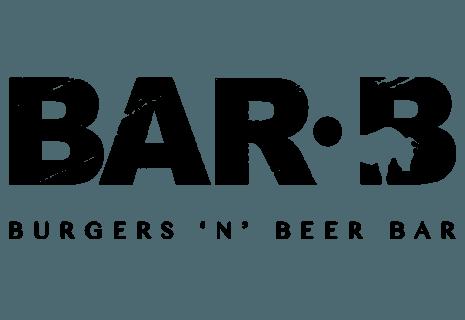 Bar-B, Burgers 'N' Beer-avatar