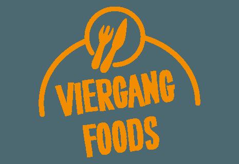 Viergang Foods