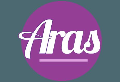 Aras bezorg- en afhaalservice