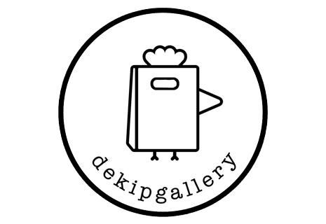 De Kip Gallery