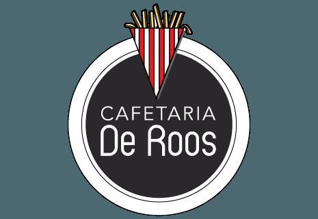 Cafetaria de Roos