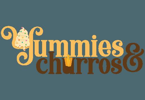 Yummies & Churros