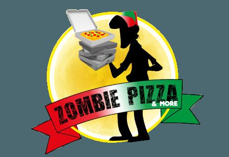 Zombie Pizza & More