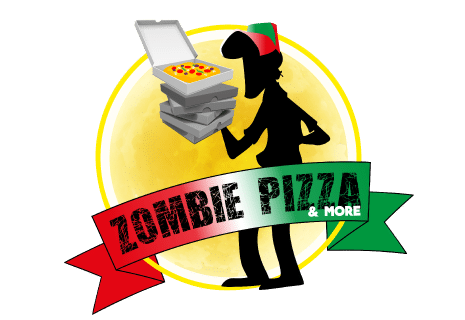 Zombie Pizza & More-avatar