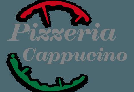 Pizzeria Cappuccino