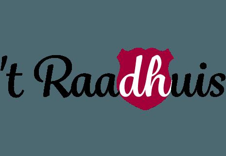 Grand Café 't Raadhuis