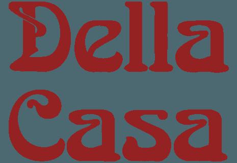 Pizzeria Della Casa