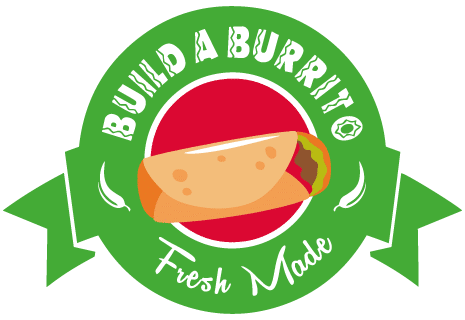 Build a Burrito