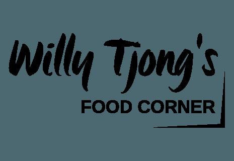 Willy Tjong's Food Corner