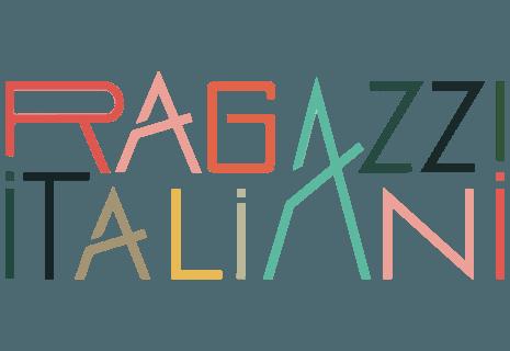 Ragazzi Italiani