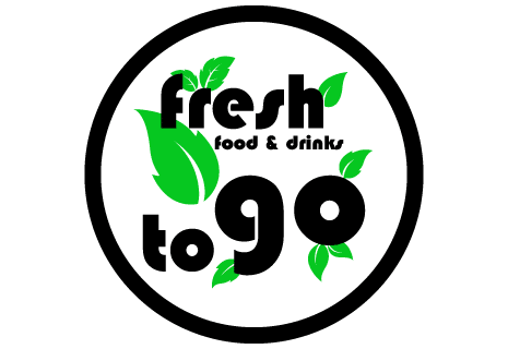 Fresh to Go Food & Drinks