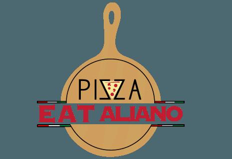 Pizza EATaliano
