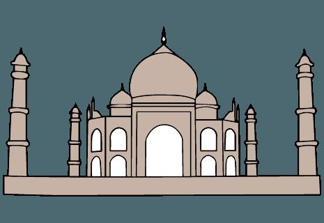 Indian Taj Mahal Tandoori & Sweets