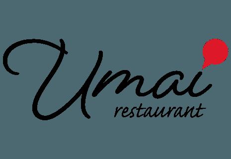 Restaurant Umai