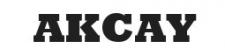 Akcay logo