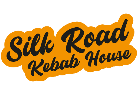 Silk Road Kebab House