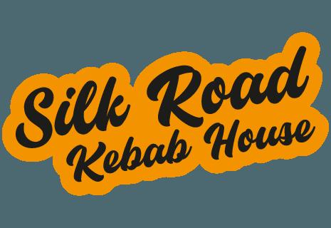 Silk Road Kebab House-avatar