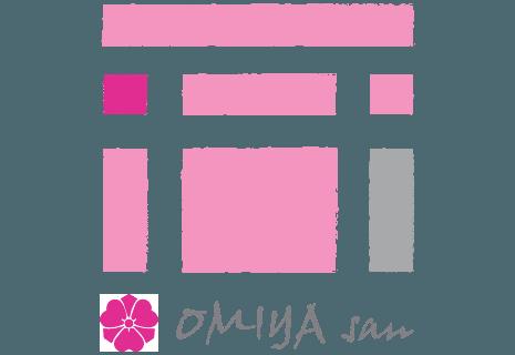 OMIYA san