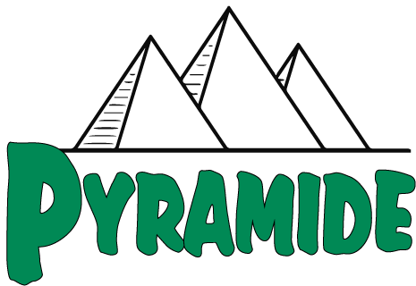 Grillroom Shoarma Pyramide