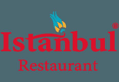 Petit Restaurant Istanbul
