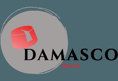Damasco Smaak