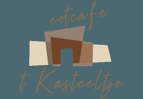 Eetcafé 't Kasteeltje