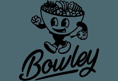 Dit is Bowley