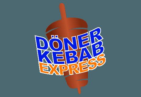 Dönerkebab Express