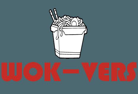 Wok Vers