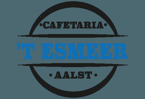 Cafetaria 't Esmeer-avatar