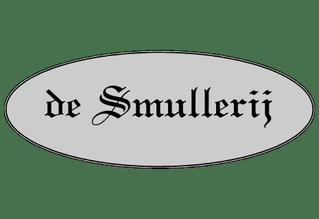De Smullerij