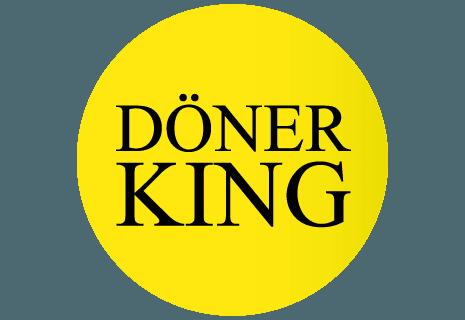 Döner King-avatar