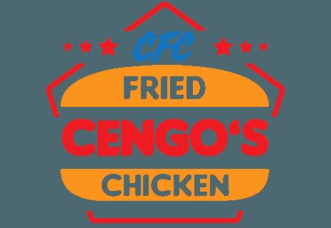 Cengo's fried chicken