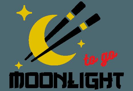 Moonlight to go