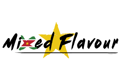 Mixed Flavour