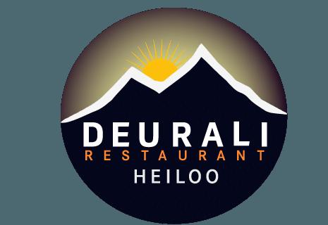 Deurali Restaurant Heiloo