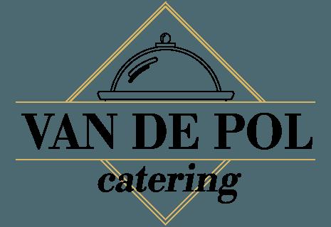 Van de Pol Catering